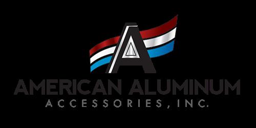 american aluminum