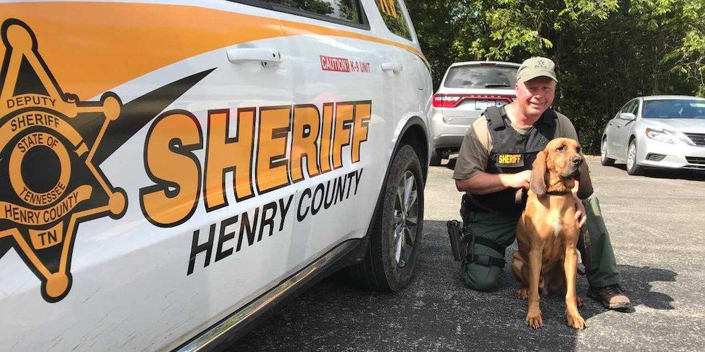 henry-county-k9